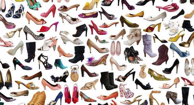 outlet calzature porto sant'elpidio, spacci aziendali