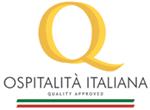 MARCHIO OSPITALITA' ITALIANA